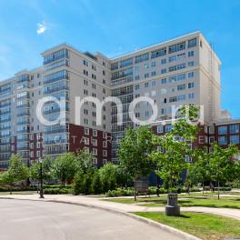 Аренда офиса 10кв Монетчиковский 3-й переулок коммерческая недвижимость нарынколь